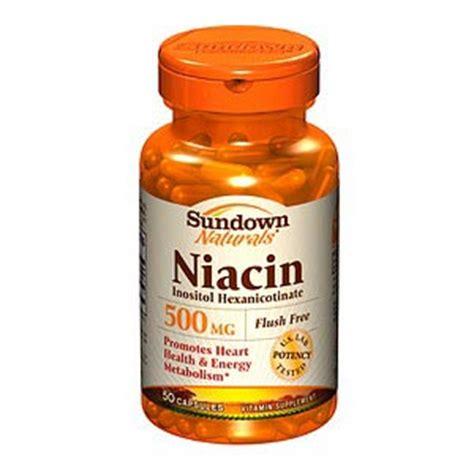 Cholesterol niacin picture 11