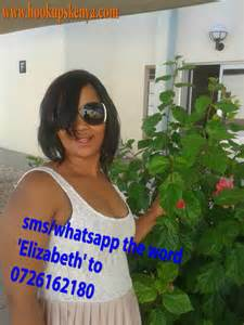 whatsapp contacts of south african sugar mamas picture 1