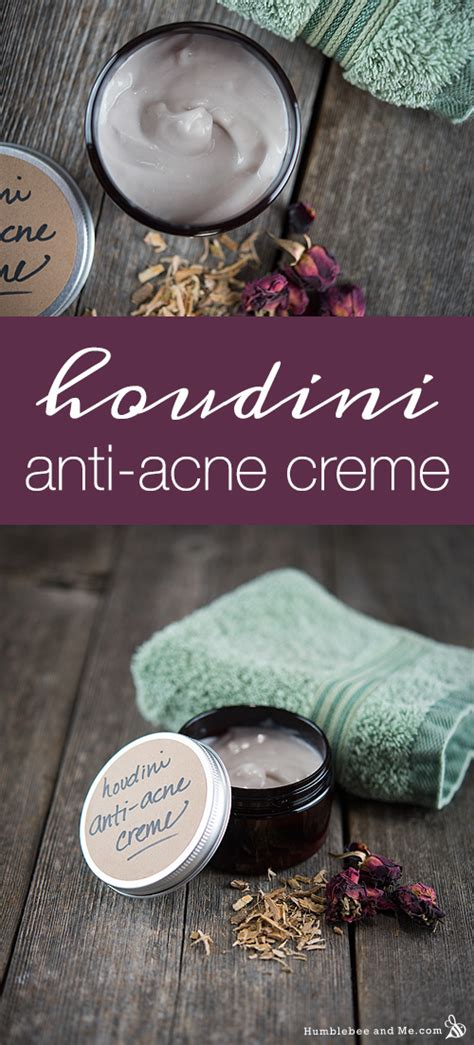 list of acne cremes picture 2