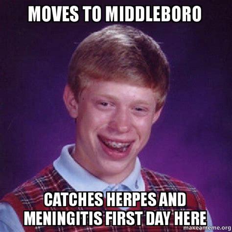 manegitis simptoms picture 2