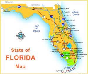Florida urologist picture 5