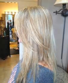 caramel hair treatment picture 13