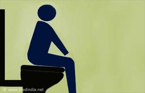 guruji ka treatment indian sex story picture 1