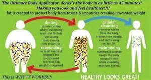 mens health weight loss cleanse 2014 picture 8