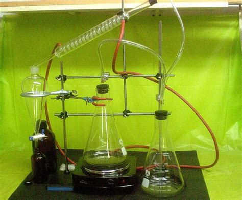 home essential oil steam extractor picture 10