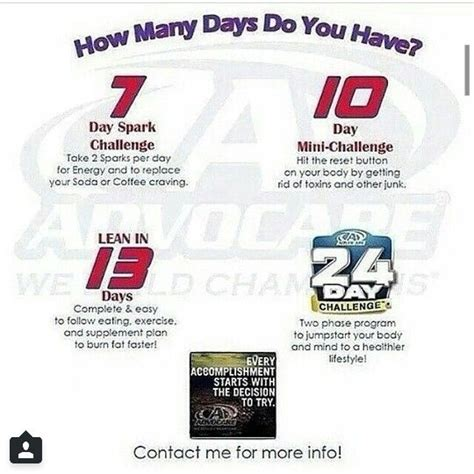 does the advocare herbal cleanse give you diahreah picture 6