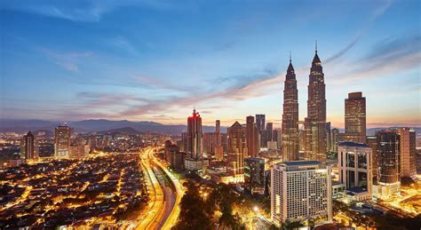 malaysia picture 7