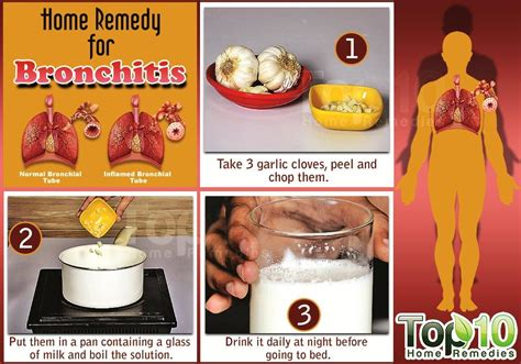how to cure pigsa home remedy picture 2