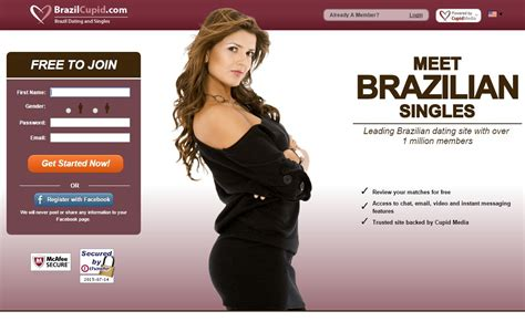Amor dating chat Venezuela picture 3