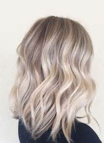 blonde hair color shades picture 9