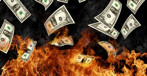 money up in smoke picture 13