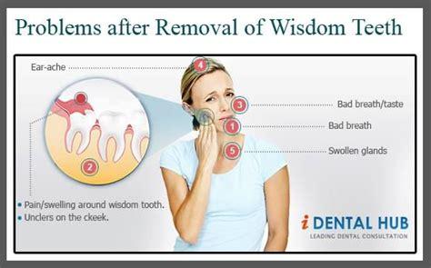 wisdom teeth surgery price picture 1