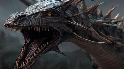 dragon picture 9