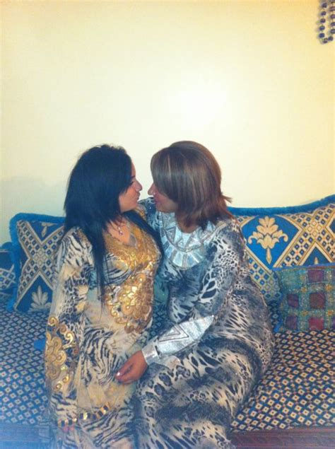 fadiha arab khab v 20 picture 3