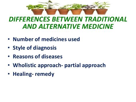 folitrax alternative medicine in ayurveda picture 14