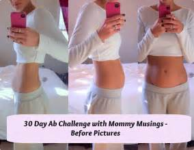 arbonne 30 day fit reviews picture 7