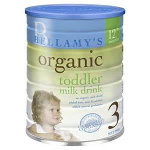 goat milk for hair growth picture 6