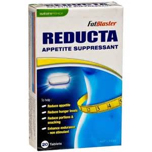 best over the counter appetite suppressants picture 9