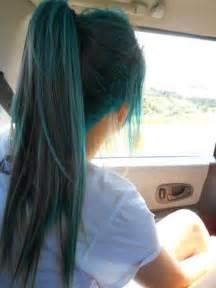 car hair picture 6