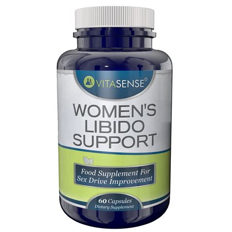 walmart supplement for women for better sex drive picture 6