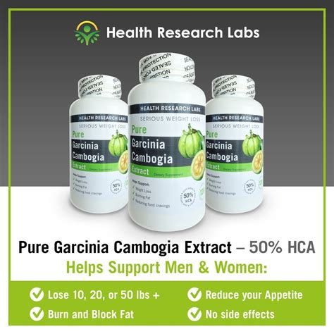 where to buy garcinia cambogia extract pure in picture 5