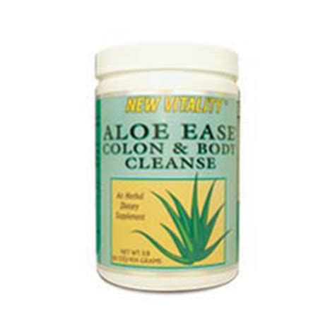 aloe ease colon body cleanse picture 2