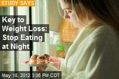how to stop night sweats and weight loss picture 6