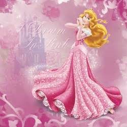 princess aurora sleeping beauty framed picture picture 12