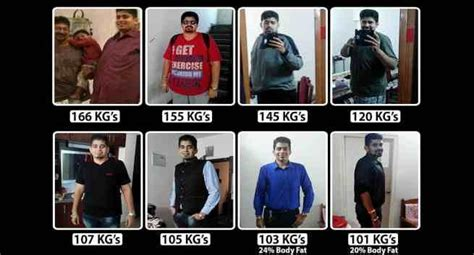 anna true weight loss story picture 5