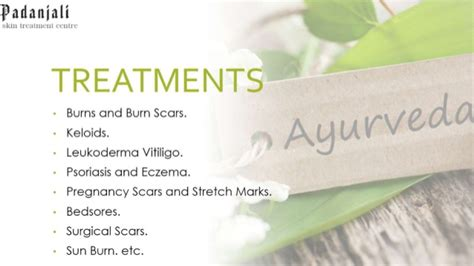 ayurvedic treatment for keloids picture 7