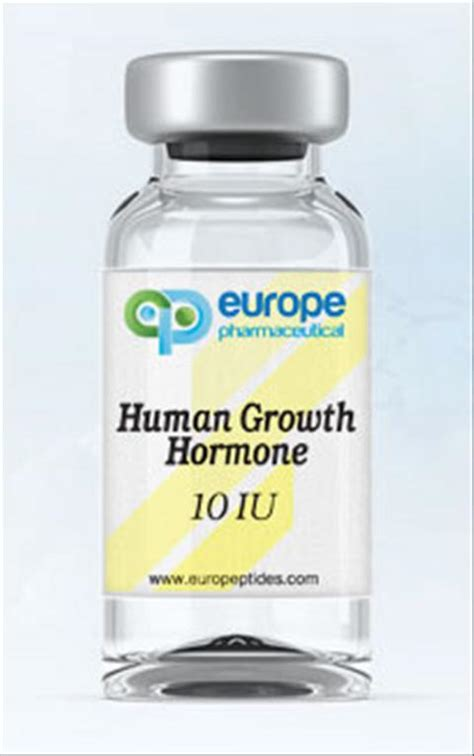 human growth hormone youth picture 2