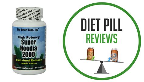 hoodia with ephedra diet pills picture 10