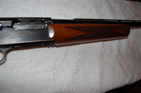 browning twelvette for sale in canada picture 7