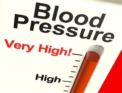 dangerous blood pressure picture 11