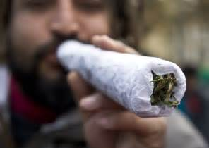 liquid drug smoke picture 3
