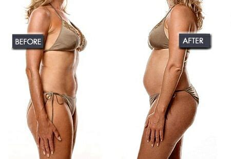 how much weight do women gain when quit smoking picture 5
