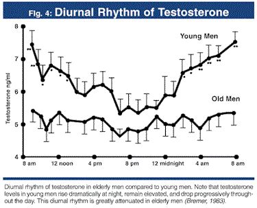testosterone 400 first cycle picture 3