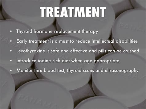 ciprofloxacin interacts with thyroid replacement therapy picture 7