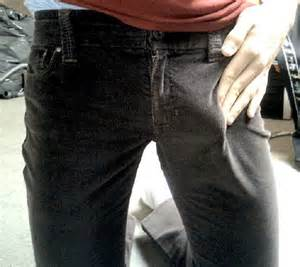 erection in pants picture 3