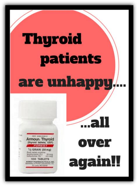 armour thyroid weight loss picture 5