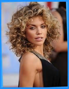 best hair perms picture 2