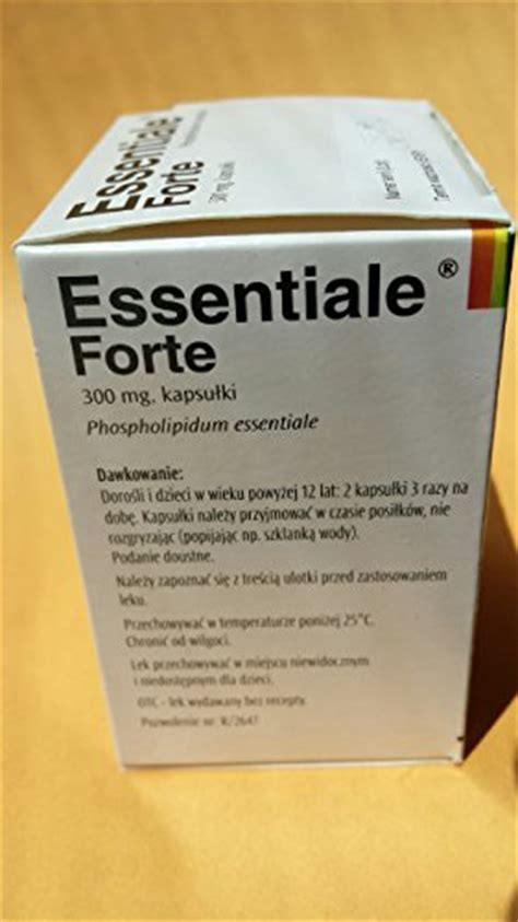 where can we buy essentiale forte in hong picture 3