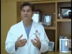 dr oz anti aging rvtl picture 15