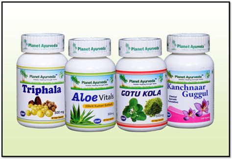 herbal treatment of goiter picture 5