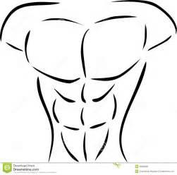 muscle body giant murph cartoon art picture 14