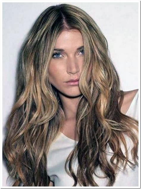 blonde hair picture 11