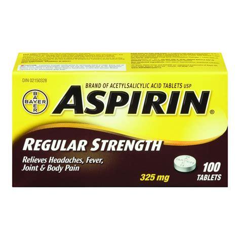 anti inflammatory aspirin skin picture 6
