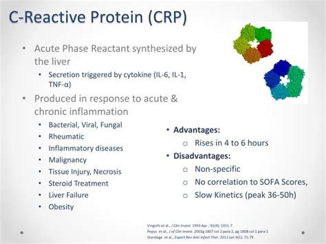 causes of high blood protein picture 14