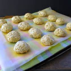 cookies using marshmallows picture 5