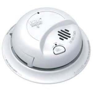 reset smoke detector on ac picture 3
